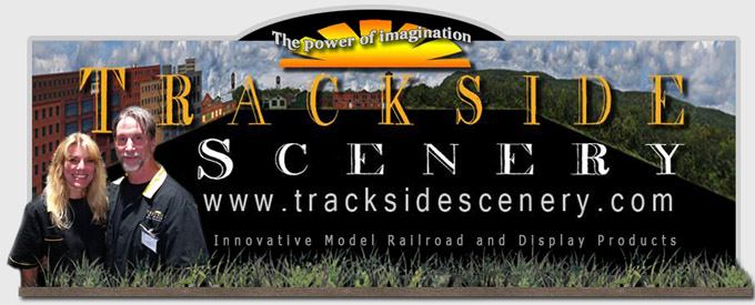 On Our Website Trackside Teen 84